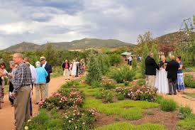 Botanical Gardens Ticket Prices Rent The Garden Santa Fe Botanical Garden