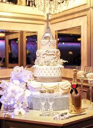 big wedding cakes wedding cakes bling wedding cakes bling wedding cakes