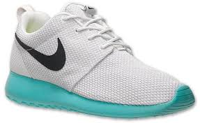 rosch runs top 20 nike roshe runs in 2016 sneaker finds