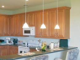 light fixtures for kitchen glass lamps lighting awesome hanging light fixtures for kitchen