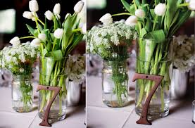 Wedding Table Number Ideas Button Table Numbers Diy Wedding Reception Ideas
