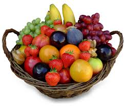 how to make a fruit basket 4 tips for giving gift baskets in china exclusive deals