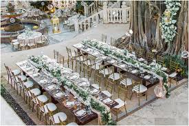 wedding rentals palm wedding rentals tent rentals party rentals and more