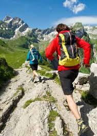 womens hiking boots australia review amazon com salomon s comet 3d gtx hiking boot hiking boots