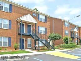 one bedroom apartments in statesboro ga 1 bedroom apartments in statesboro ga one bedroom apartments in