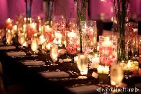 cherry blossom wedding inspiration u2014 the overwhelmed bride