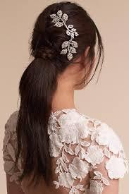 bridal hair accesories wedding hair accessories bohemian hair accessories bhldn