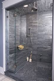 bathroom tiled showers ideas bathroom tile designs images tags bathroom tile inspiration tile