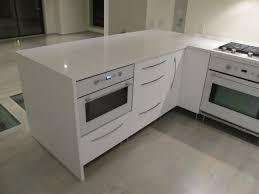 glass kitchen cabinets pinterest glass kitchen cabinet doors