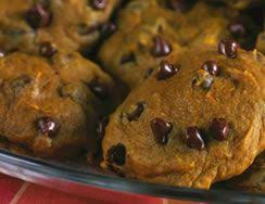 diabetic pumpkin polka dot cookies recipe this for