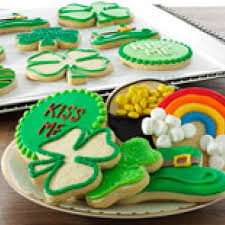 day cookies st s day cookies kitchens