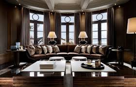 iconic luxury design ferris rafauli dk decor
