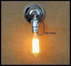 Ter Proof Light Fixtures The Top 10 Best Blogs On Wall Light