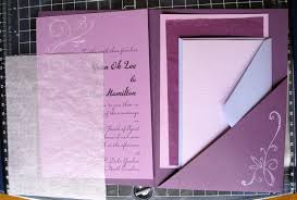 paper for invitations diy entry 45 invitations elizabeth designs the