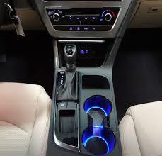 Custom Interior Lights For Cars 2017 Sonata Interior Lights Brokeasshome Com