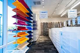 the container store inside the store the container store office photo glassdoor