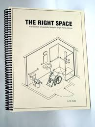 Handicap Accessible Home Plans by Cp Ss 300 400 Jpg
