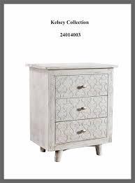 best 25 3 drawer nightstand ideas on pinterest 3 drawer bedside
