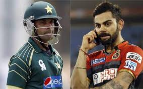 sports wrap virat kohli on the verge of history pakistan