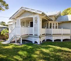 Design Your Own Queenslander Home A Renovator U0027s Guide To The Queenslander Queensland Homes Magazine