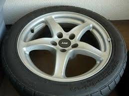 98 mustang cobra wheels expired 1998 cobra wheels for sale no tires mustang forums at