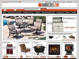 home decor products inc barbecues com home decor products inc rated 5 5 stars by 4