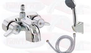 repair bathtub faucet bathroom gorgeous delta bathroom faucet repair instructions