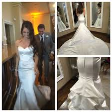 bridal consultants 59 best modern wedding dresses images on modern