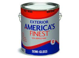 behr premium plus ultra exterior home depot paint consumer reports