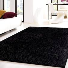 small accent rugs incredible accent rugs small x all x turquoise rug fancy ikea for