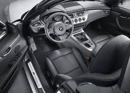 bmw automatic car auto car zone bmw z4 2011 charismatic roadster sport