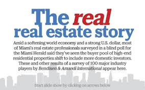 insiders reveal what u0027s really going on in miami u0027s real estate