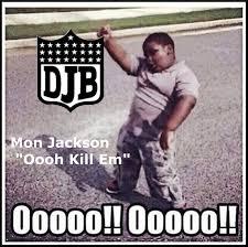 Terio Memes - terio ooh kill em officialterio mon jackson of demjacksonboyz