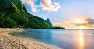hawaii travel bureau blue hawaii blue hawaii