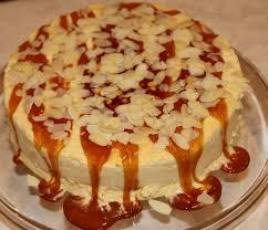 dessert portugais cuisine 208 best portuguese cuisine and desserts images on