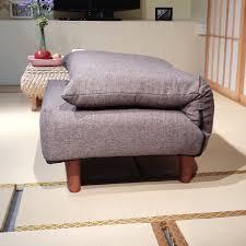 Modern Fabric Furniture by Aliexpress Com Buy Modern Fabric Japanese Sofa Furniture Single