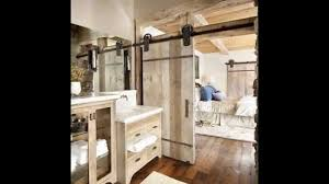 Cottage Style Bathroom Ideas by 33 Cottage Bathrooms Design Ideas Cottage Style Bathroom Design