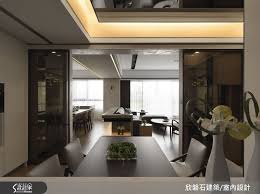chambre d hotes vend馥 puy du fou 81 best dining room images on dining rooms dining area