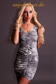 amnesia ruha óriási választék amnesia ruhákból divat női ruha