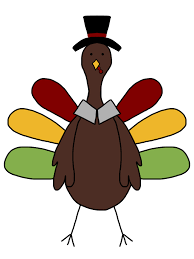 thanksgiving turkey art tukey clipart free download clip art free clip art on