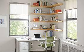 fine design bedroom shelf ideas 17 best about bedroom wall shelves