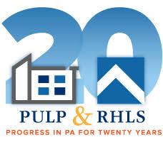 light bill assistance programs pa low income utility assistance programs regional housing legal