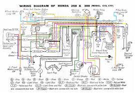 honda305 com forum view topic dreams u0027 colour wiring diagram
