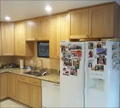 kitchen new kitchen cabinets corner kitchen cabinet rta cabinets