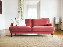 Couch Lengths by Best English Roll Arm Sofas George Sherlock Bryght Apartment Therapy