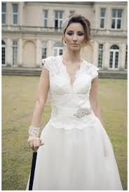 Wedding Dresses Leicester Vintage Style Wedding Dresses Leicester U2014 Marifarthing Blog The