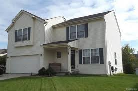 Estimate Home Owners Insurance by 6573 Meadowlark Ln Ypsilanti Twp Mi For Sale Mls 217099552 Movoto