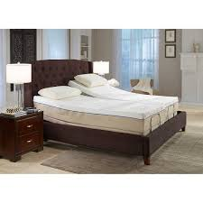 Sleep Number Beds For Cheap Adjustable Beds Costco