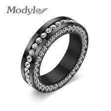 aliexpress buy modyle new fashion wedding rings for aliexpress buy modyle new fashion wedding ring white gold