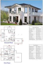 home plan architects 10 best house designs and home plans images on
